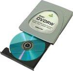 Amacom Baby DVD New