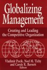 Globalizing Management, , 0471304913