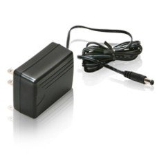 Dogtra Bc10V1500Ma 110V 110V Charger For 2300Ncp44; 2500Tb44; 3500Ncp
