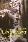 ludwig-der-bayer-1282-1347-kaiser-und-ketzer