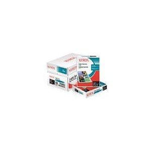 Xerox Graphic Xpressions 11 x 17 65 lb Cover stock