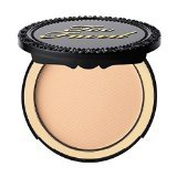 Too Faced - Cocoa Powder Foundation - Light ()
