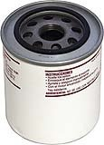 (Price/Each)SeaSense OMC FUEL/WATER REPLACEMENT 50052144 (Image for Reference)