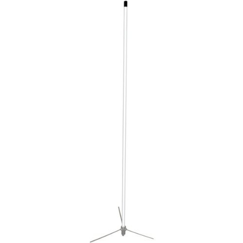 Tram 1486 UHF Land Mobile Base Antenna (Base Uhf)
