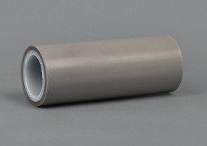 """UPC 888519034750, TapeCase 204-5 PTFE Tape 3.5"""" x 36yds (1 Roll)"""
