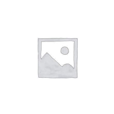 Caneca Pokebola + 5 Miniaturas