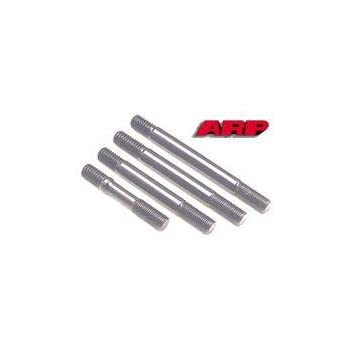 ARP 2024701 12-Point Head Stud Kit for Nissan 202-4701