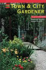 The Town and City Gardener, , 0945352743