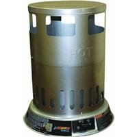 inexpensive space heater - 3