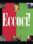 Eccoci!: Beginning Italian