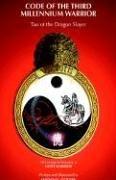Download Code of The 3rd Millennium Warrior pdf