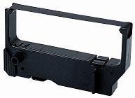 Compatible Micronics RC200P SP 2000 SP 212FC product image