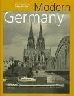 Modern Germany, , 0815305036