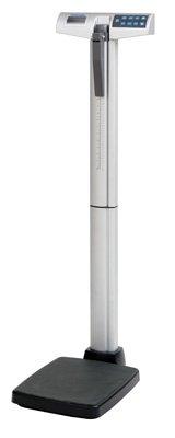 Grafco HOM500KL Health O Meter Fitness Digital Scales, Eye Level