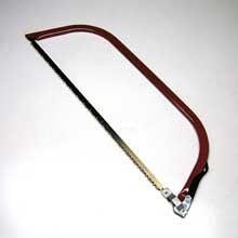 UPC 760459550425, 24 Inch Bow Saw