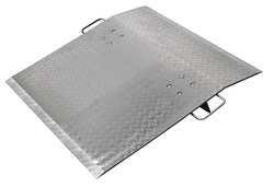 Industrial-Grade-4LGV4-Dock-Plate-Alum-1400Lb-48x30In