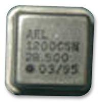 OSCILLATOR, SPXO, 100MHZ O100M000000L010 By AEL CRYSTALS O100M000000L010-AEL CRYSTALS