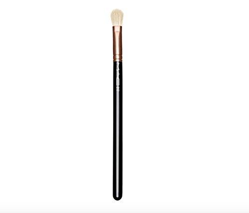 Mac 217 SE Blending Brush ~ Ellie Goulding - Mac Brushes 217