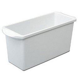 freezer ice container - 1