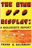 The Utah UFO Display, Frank B. Salisbury, 0815970005