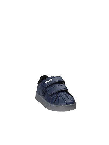 Enfant Enfant Sneakers Bleu Primigi Enfant Primigi Primigi 2458333 2458333 2458333 Bleu Sneakers Primigi 2458333 Sneakers Bleu 6cwqAdR06