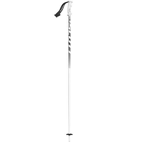Scott 540 Ski Pole (12395)
