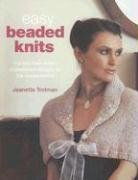 Easy Beaded Knits pdf