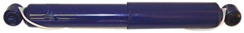 UPC 804314061586, Omix-Ada 18203.22 Gas Shock Absorber