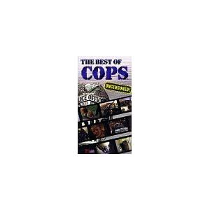Cops: Best of Cops Uncensored movie