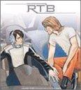 RTB(SENTOUYOUSEI YUKIKAZE ENDING THEME)