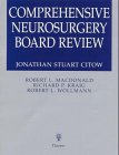 Comprehensive Neurosurgery Board Review, , 3131176814