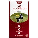 12-month-k9-advantix-red-for-dogs-2155lbs