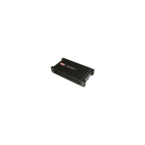 Lind Electronics Pa1580-3207 Lind 120w Mountable Dc Power Panasonic