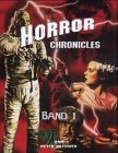Horror Chronicles. Band 1