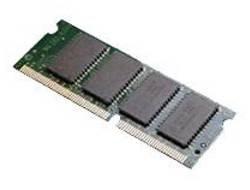 KVR100X64SC2256 - Kingston 256MB SDRAM Memory Module 256 MB (1 x 256 MB) - 100 MHz PC100 - Non-ECC - SDRAM - 144-pin ()