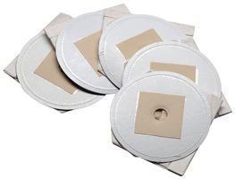 Datavac Disposable Bags For Pro Data Vac Cleaning Systems