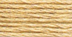 Dmc Gold Floss - 8