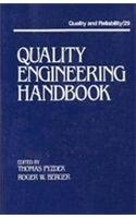 quality engineering handbook - 2