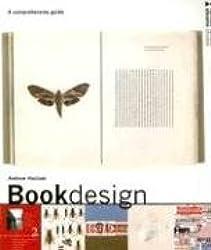 Bookdesign: A Comprehensive Guide (Abrams Studio)
