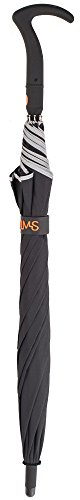 Swims Men's 43301-085 - Long Umbrella OSFA from SWIMS
