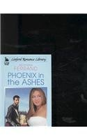 book cover of Phoenix in the Ashes