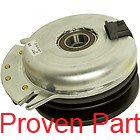 Sears Craftsman AYP EHP Part 421612 Kit Svc Clut by Craftsman
