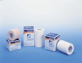 Tensoplast Elastic Adhesive Bandage, Roll - 1 each