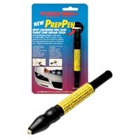 Prep Pen Adjustable Sanding Pen by Prep Pen