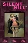 Silent Hill: Band 1: Drei blutige Erzählungen