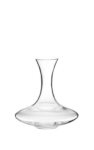 Riedel Ultra Decanter by Riedel