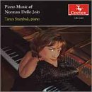 #7: Piano Music: Prelude / Diversions / Ste for Piano
