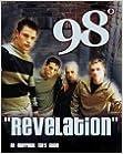 98 Degrees: Revelation