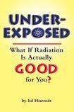 Underexposed, Ed Hiserodt, 0930073355