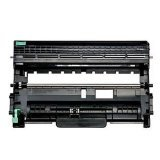 Brand new compatible Black Laser Toner (DRUM UNIT DR450 DR-420 for Printers M...